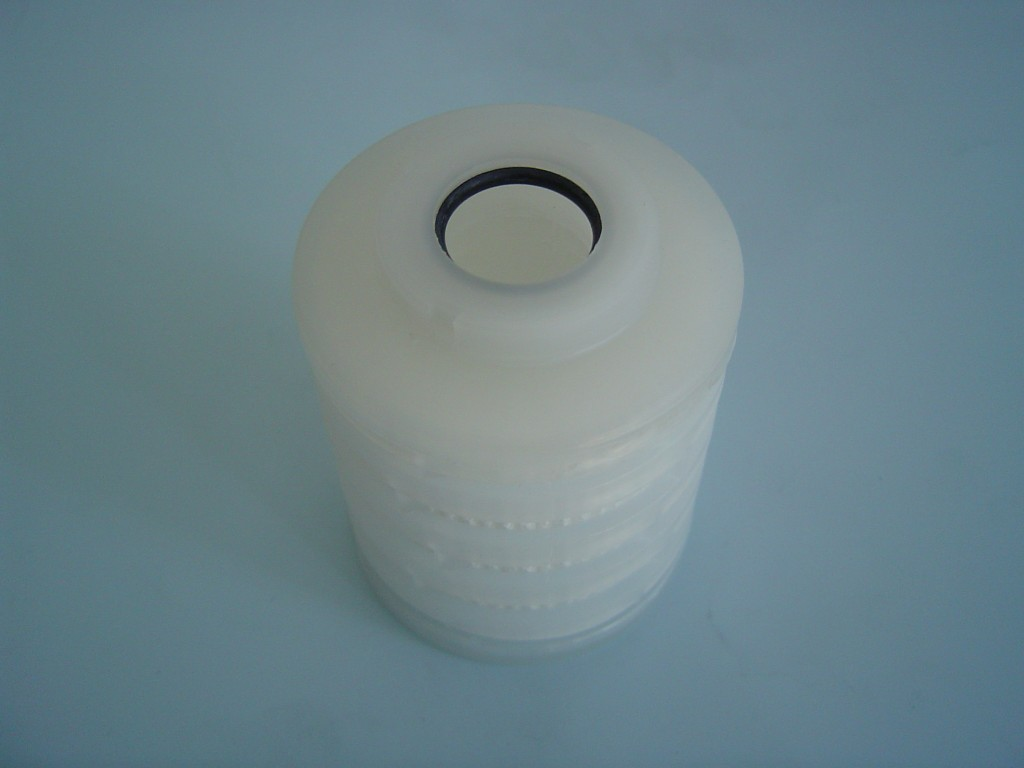 I-100 Cartridge filter (compatible with Imaje® ENM5934)