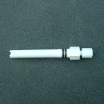L-400 Solvent tube long filter (compatible with Linx® FA13003)