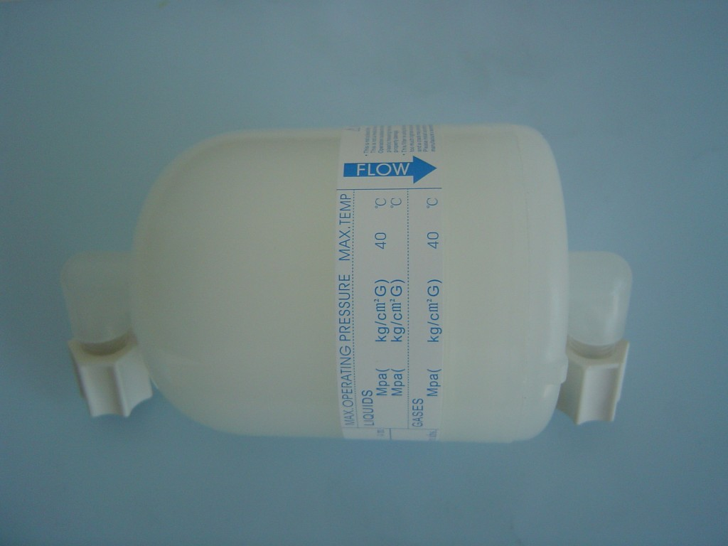 L-600 Main ink filter (compatible with Linx® FA73044)